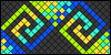 Normal pattern #29843 variation #63806