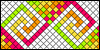 Normal pattern #29843 variation #63807
