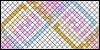 Normal pattern #41273 variation #63815