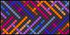 Normal pattern #34229 variation #63817