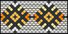 Normal pattern #42151 variation #63834