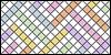 Normal pattern #28354 variation #63845
