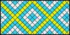 Normal pattern #2763 variation #63849