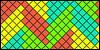 Normal pattern #8873 variation #63852