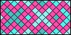 Normal pattern #985 variation #63863