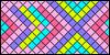 Normal pattern #13254 variation #63866