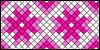 Normal pattern #37075 variation #63887