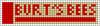 Alpha pattern #44350 variation #63898