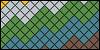 Normal pattern #17491 variation #63903