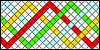 Normal pattern #37783 variation #63927