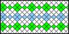Normal pattern #36059 variation #63929