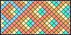 Normal pattern #30880 variation #63940