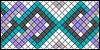Normal pattern #39689 variation #63946