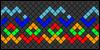Normal pattern #38777 variation #63955