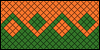 Normal pattern #10944 variation #63957