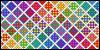 Normal pattern #35754 variation #63966