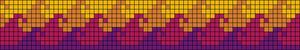 Alpha pattern #43261 variation #63967
