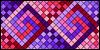 Normal pattern #41575 variation #63973