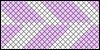 Normal pattern #7258 variation #63983