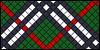 Normal pattern #16557 variation #63984