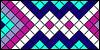 Normal pattern #26424 variation #63993