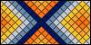 Normal pattern #18064 variation #63998