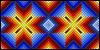 Normal pattern #43761 variation #63999