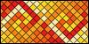 Normal pattern #41274 variation #64004