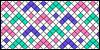 Normal pattern #28474 variation #64015