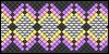 Normal pattern #43919 variation #64021