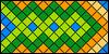 Normal pattern #17657 variation #64029