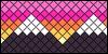 Normal pattern #33914 variation #64030