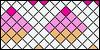 Normal pattern #2425 variation #64036