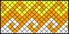 Normal pattern #31608 variation #64055
