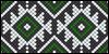 Normal pattern #13057 variation #64063