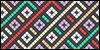 Normal pattern #40086 variation #64078