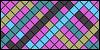 Normal pattern #41736 variation #64090