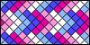 Normal pattern #2359 variation #64106