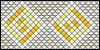 Normal pattern #43487 variation #64119