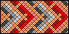Normal pattern #31525 variation #64129