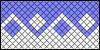 Normal pattern #10944 variation #64134