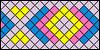 Normal pattern #23268 variation #64138