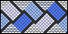 Normal pattern #16490 variation #64142