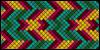Normal pattern #39889 variation #64152
