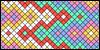 Normal pattern #248 variation #64172