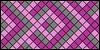 Normal pattern #44380 variation #64185