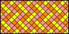 Normal pattern #11113 variation #64194