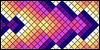 Normal pattern #38581 variation #64201