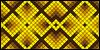 Normal pattern #36658 variation #64205