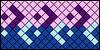 Normal pattern #31098 variation #64212